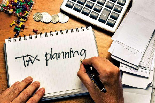 758463-taxplanning-istock-112718